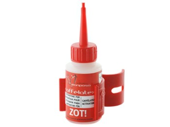 Aktywator Caffelatex ZOT 30ml