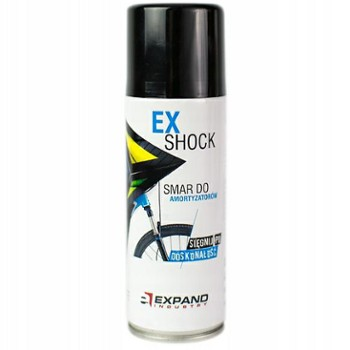 Smar Expand EX-Shock 200ml