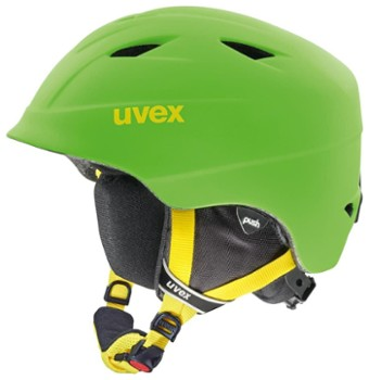 Kask Uvex Airwing Pro 2 52-54cm