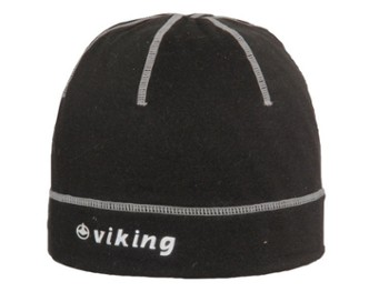 Czapka Viking Cross Country 2122 56cm