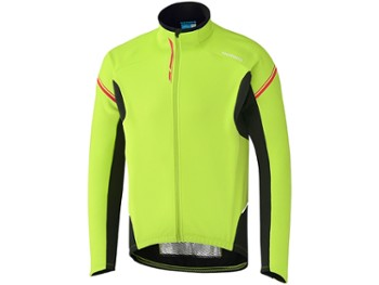 Bluza Shimano Performence Windbreak L