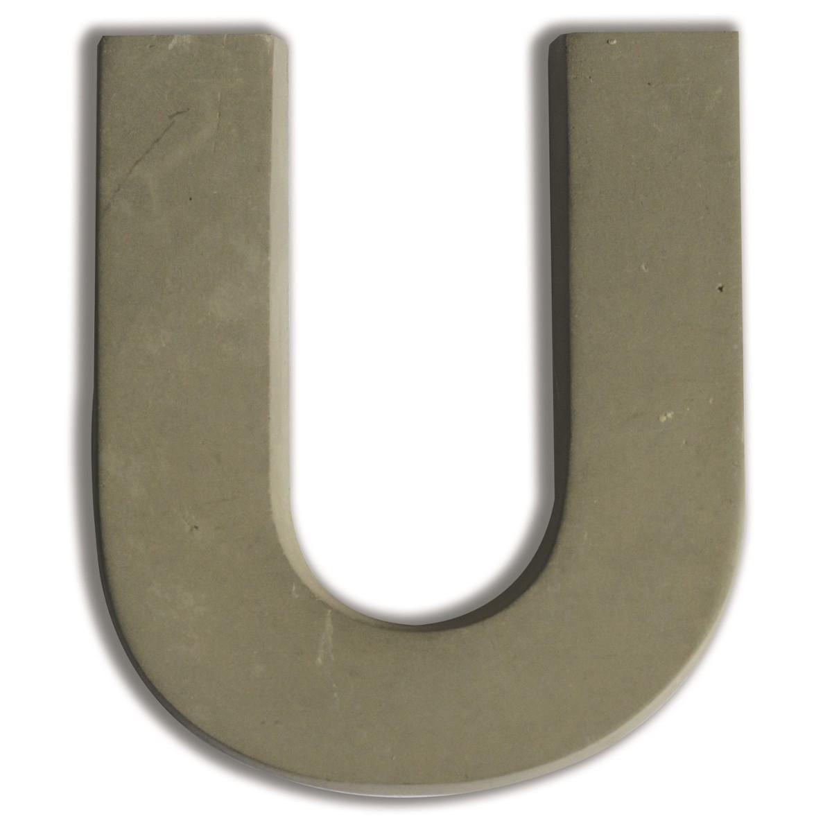 Imagini pentru litera u