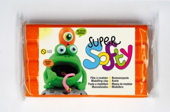 Softy i Super-Softy