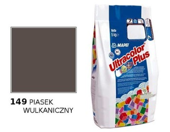 MAPEI Fuga Ultracolor Plus 149 5kg