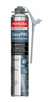 PENOSIL Piana EasyPro 740ml