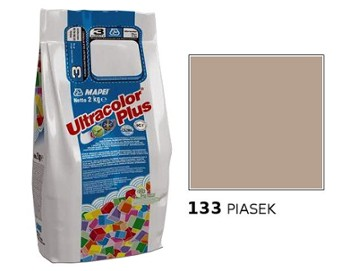 MAPEI Fuga Ultracolor Plus 133 2kg