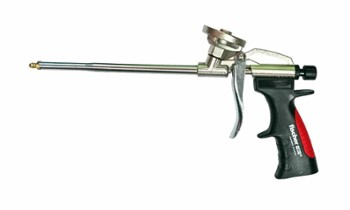 Fischer pistolet do piany 547126