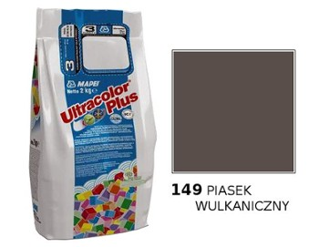 MAPEI Fuga Ultracolor Plus 149 2kg
