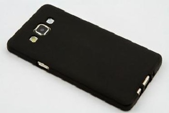 BACK CASE ULTRA