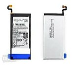 BAT.ORG.SAM.S6 EDGE G925F 2600 mAh