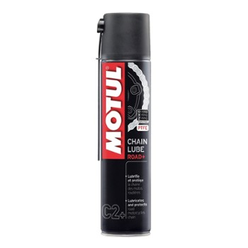 Motul C2+ Chain Lube Road/0.4L