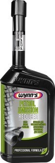 Wynns Petrol Emission Reducer 0.5L