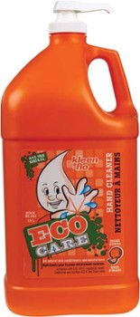 Kleen-Flo ECO-CARE HAND CLEAN 3,5L
