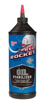 Red Rocket OIL STABILIZER 1L