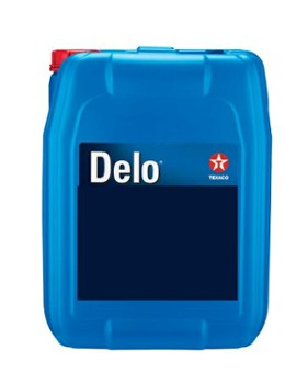 TEXACO Delo Syn-Gear HD 75w90   20L