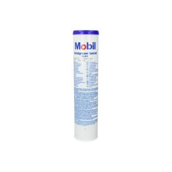 Mobil Mobilgrease Special MoS2 400g