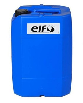ELF ELFMATIC G3 ATF DX III 20L