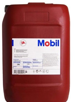 Mobil Vactra No.4 ISO220 20L