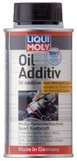 LIQUI MOLY MoS2 8342 300ml
