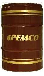 PEMCO iMATIC 450 MULTI ATF 208L