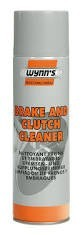 Wynns Brake i Clutch Cleaner 0,5L