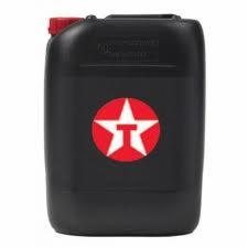TEXACO Havoline Ultra 5W-40  60L