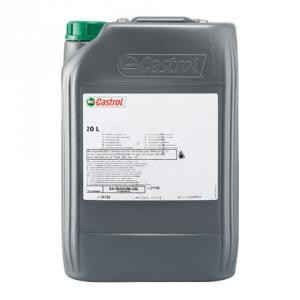 Castrol EPX 90 AXLE EPX GL-5 20L