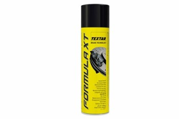 TEXTAR Brake Cleaner 0,5L