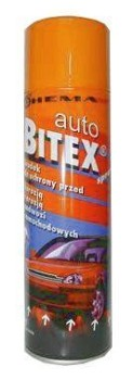 Bitex spray 500 ml