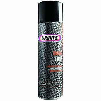 Wynns Chain Lube 0,5L