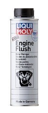LIQUI MOLY Engine Flush 2640 300ml