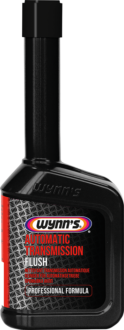 Wynns Automatic Transmission Flush 325ml
