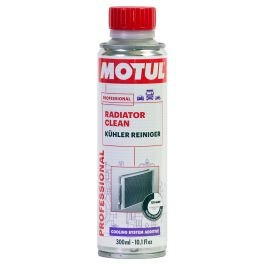 Motul Radiator Clean 0,3L