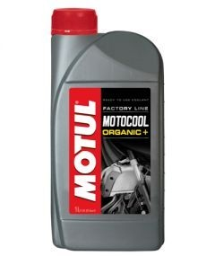 Motul Motocool Factory Line 1L do -35C