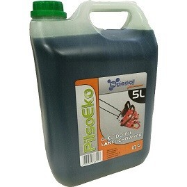 Specol Pilso Eco 5L