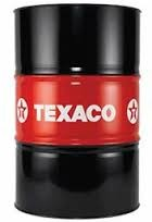 TEXACO Regal Premium EP 32 / 208L