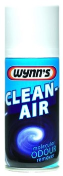 Wynns Clean Air 0,1L