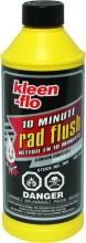 Kleen-flo 10 min Rad Flush 450ml