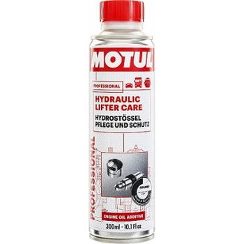 Motul Hydraulic Lifter Care 0,3L