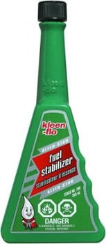 Kleen-flo Fuel Stabilizer 350ml