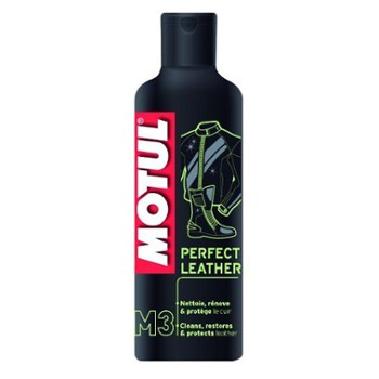 Motul M3 Perfect Leather 0,25L