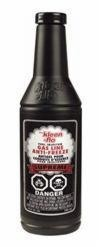 Kleen-flo Gas Line Anti-Freeze 150ml