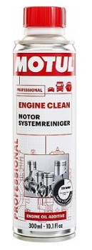 Motul Engine Clean 0,3L