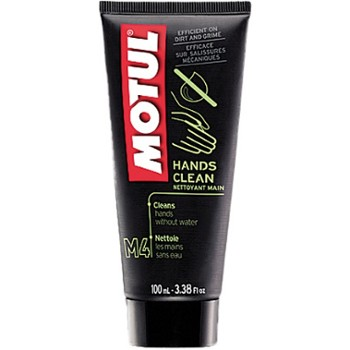 Motul M4 Hands Clean 0.1L