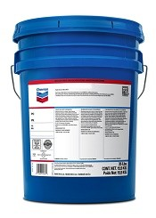 TEXACO Coupling Grease / 15,9 kg