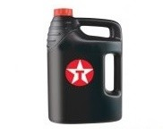 TEXACO Capella HFC 55   5L