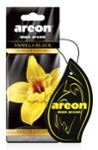 Areon MON Vanilla Black