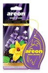 Areon MON Patchouli