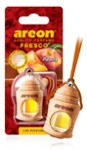 Areon FRESCO Peach