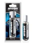 Areon PERFUME 35ML New Car